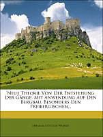 Cover: https://exlibris.azureedge.net/covers/9781/2737/3310/9/9781273733109xl.jpg