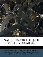 Cover: https://exlibris.azureedge.net/covers/9781/2737/3562/2/9781273735622xl.jpg