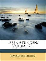 Cover: https://exlibris.azureedge.net/covers/9781/2737/4389/4/9781273743894xl.jpg