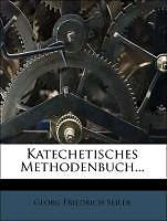 Cover: https://exlibris.azureedge.net/covers/9781/2737/5101/1/9781273751011xl.jpg