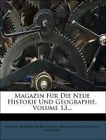 Cover: https://exlibris.azureedge.net/covers/9781/2737/7043/2/9781273770432xl.jpg
