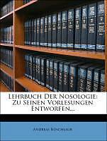 Cover: https://exlibris.azureedge.net/covers/9781/2737/7515/4/9781273775154xl.jpg