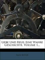 Cover: https://exlibris.azureedge.net/covers/9781/2737/7729/5/9781273777295xl.jpg