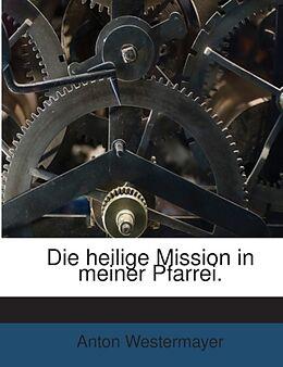 Cover: https://exlibris.azureedge.net/covers/9781/2737/8148/3/9781273781483xl.jpg
