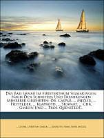 Cover: https://exlibris.azureedge.net/covers/9781/2737/8460/6/9781273784606xl.jpg