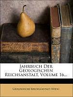 Cover: https://exlibris.azureedge.net/covers/9781/2737/8594/8/9781273785948xl.jpg