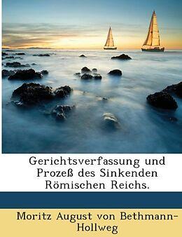 Cover: https://exlibris.azureedge.net/covers/9781/2737/9239/7/9781273792397xl.jpg