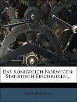Cover: https://exlibris.azureedge.net/covers/9781/2738/0863/0/9781273808630xl.jpg
