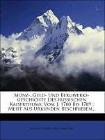 Cover: https://exlibris.azureedge.net/covers/9781/2738/0901/9/9781273809019xl.jpg