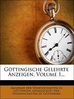 Cover: https://exlibris.azureedge.net/covers/9781/2738/0915/6/9781273809156xl.jpg