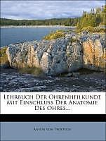 Cover: https://exlibris.azureedge.net/covers/9781/2738/2018/2/9781273820182xl.jpg
