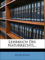 Cover: https://exlibris.azureedge.net/covers/9781/2738/2143/1/9781273821431xl.jpg