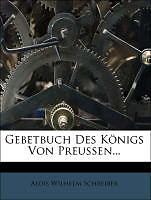 Cover: https://exlibris.azureedge.net/covers/9781/2738/3206/2/9781273832062xl.jpg