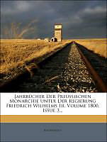 Cover: https://exlibris.azureedge.net/covers/9781/2738/3491/2/9781273834912xl.jpg