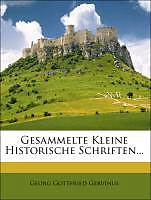Cover: https://exlibris.azureedge.net/covers/9781/2738/3534/6/9781273835346xl.jpg