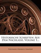 Cover: https://exlibris.azureedge.net/covers/9781/2738/4972/5/9781273849725xl.jpg