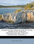 Cover: https://exlibris.azureedge.net/covers/9781/2738/5636/5/9781273856365xl.jpg