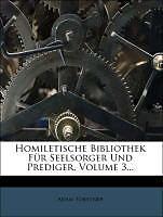 Cover: https://exlibris.azureedge.net/covers/9781/2740/0089/7/9781274000897xl.jpg