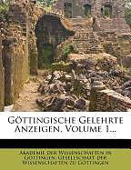 Cover: https://exlibris.azureedge.net/covers/9781/2740/2423/7/9781274024237xl.jpg