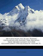 Cover: https://exlibris.azureedge.net/covers/9781/2740/4132/6/9781274041326xl.jpg