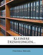 Cover: https://exlibris.azureedge.net/covers/9781/2740/5354/1/9781274053541xl.jpg