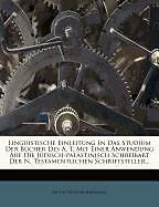 Cover: https://exlibris.azureedge.net/covers/9781/2740/6493/6/9781274064936xl.jpg