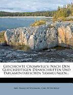 Cover: https://exlibris.azureedge.net/covers/9781/2740/6556/8/9781274065568xl.jpg