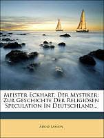 Cover: https://exlibris.azureedge.net/covers/9781/2740/7293/1/9781274072931xl.jpg