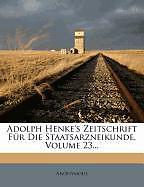 Cover: https://exlibris.azureedge.net/covers/9781/2740/7406/5/9781274074065xl.jpg