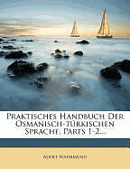Cover: https://exlibris.azureedge.net/covers/9781/2740/8541/2/9781274085412xl.jpg