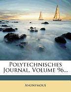 Cover: https://exlibris.azureedge.net/covers/9781/2741/2986/4/9781274129864xl.jpg