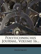 Cover: https://exlibris.azureedge.net/covers/9781/2741/3671/8/9781274136718xl.jpg