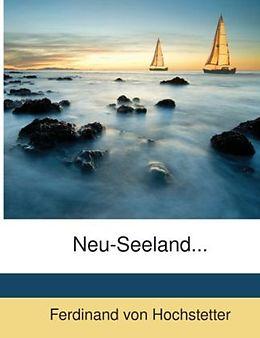 Cover: https://exlibris.azureedge.net/covers/9781/2741/4148/4/9781274141484xl.jpg
