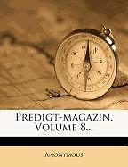 Cover: https://exlibris.azureedge.net/covers/9781/2741/4686/1/9781274146861xl.jpg