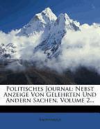 Cover: https://exlibris.azureedge.net/covers/9781/2741/5549/8/9781274155498xl.jpg