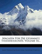 Cover: https://exlibris.azureedge.net/covers/9781/2741/7256/3/9781274172563xl.jpg