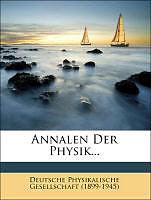 Cover: https://exlibris.azureedge.net/covers/9781/2741/9083/3/9781274190833xl.jpg