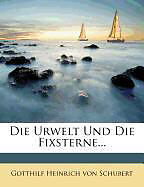 Cover: https://exlibris.azureedge.net/covers/9781/2741/9222/6/9781274192226xl.jpg