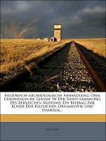 Cover: https://exlibris.azureedge.net/covers/9781/2741/9275/2/9781274192752xl.jpg