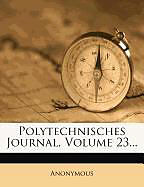 Cover: https://exlibris.azureedge.net/covers/9781/2741/9979/9/9781274199799xl.jpg