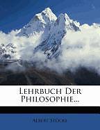 Cover: https://exlibris.azureedge.net/covers/9781/2742/0347/2/9781274203472xl.jpg