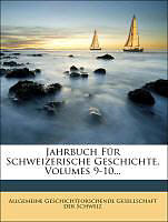 Cover: https://exlibris.azureedge.net/covers/9781/2742/0475/2/9781274204752xl.jpg
