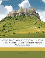 Cover: https://exlibris.azureedge.net/covers/9781/2742/3229/8/9781274232298xl.jpg