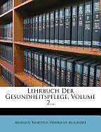 Cover: https://exlibris.azureedge.net/covers/9781/2742/5019/3/9781274250193xl.jpg