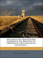 Cover: https://exlibris.azureedge.net/covers/9781/2742/5899/1/9781274258991xl.jpg