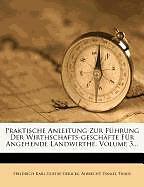 Cover: https://exlibris.azureedge.net/covers/9781/2742/6709/2/9781274267092xl.jpg