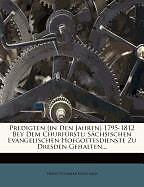 Cover: https://exlibris.azureedge.net/covers/9781/2742/8455/6/9781274284556xl.jpg