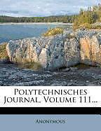 Cover: https://exlibris.azureedge.net/covers/9781/2742/9200/1/9781274292001xl.jpg