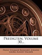 Cover: https://exlibris.azureedge.net/covers/9781/2743/0668/5/9781274306685xl.jpg