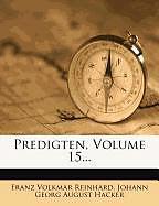 Cover: https://exlibris.azureedge.net/covers/9781/2743/0724/8/9781274307248xl.jpg